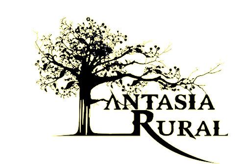 Nueva fantasia rural