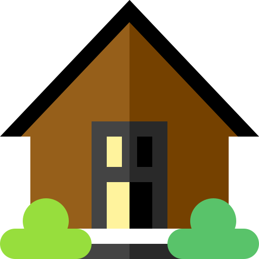 Casas rurales. Fantsiarural