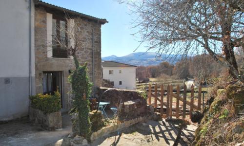 Casa-el-Arroyo